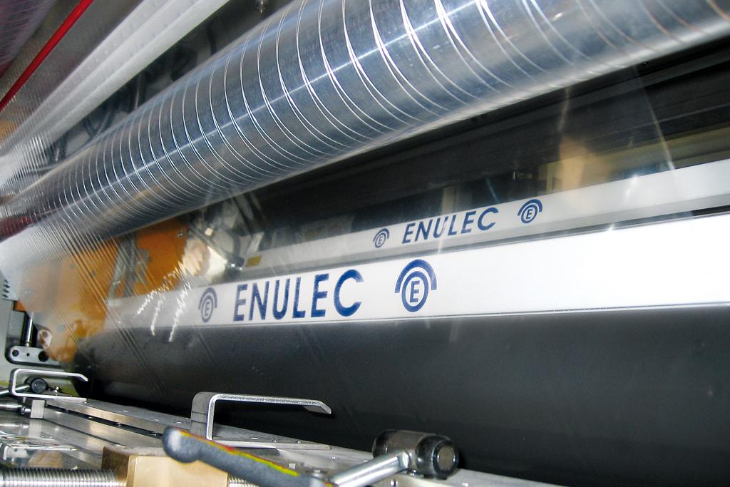 »ESA 静电吸墨顶部加载式缩略图